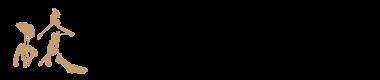 亀の井酒造合資会社